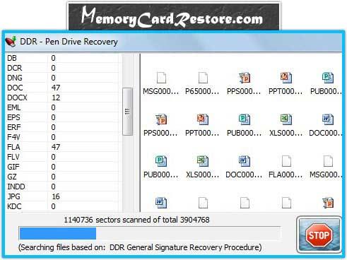 Windows 7 Pen Drive Restore 5.3.1.2 full